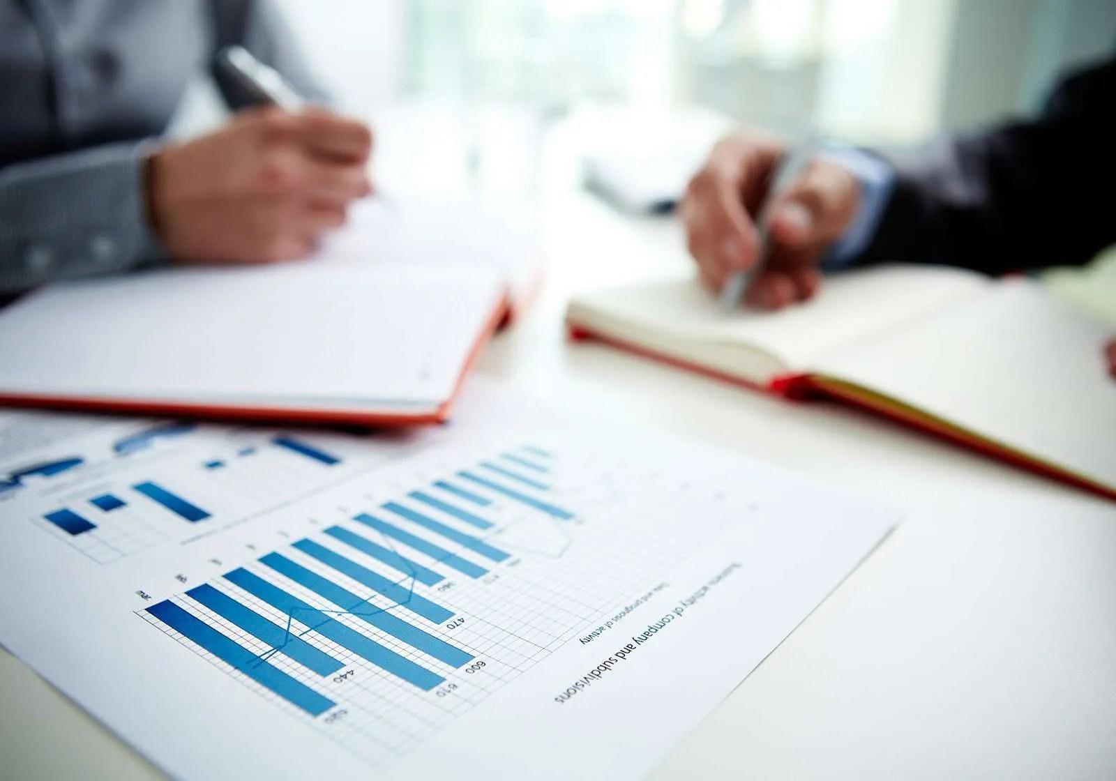 Self-Employed Mortgage Programs