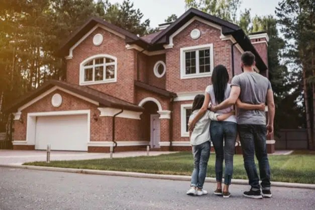 Waiting Until Next Year to Buy a Home? Prepare Now!