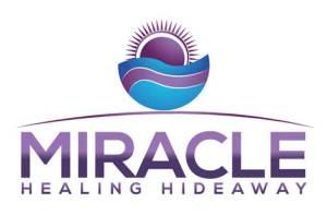 Miracle Healing Hideaway