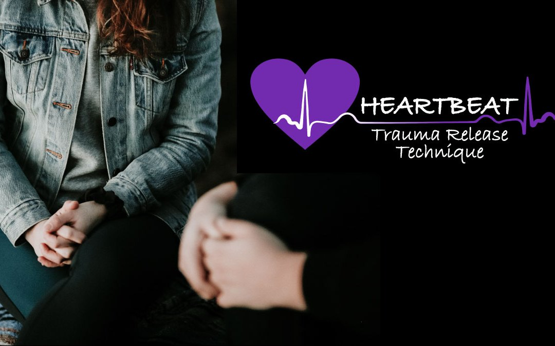 More About Heartbeat Trauma Release (HTR)