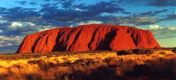 Sightseeing in Australia Sightseeing Places in Australia