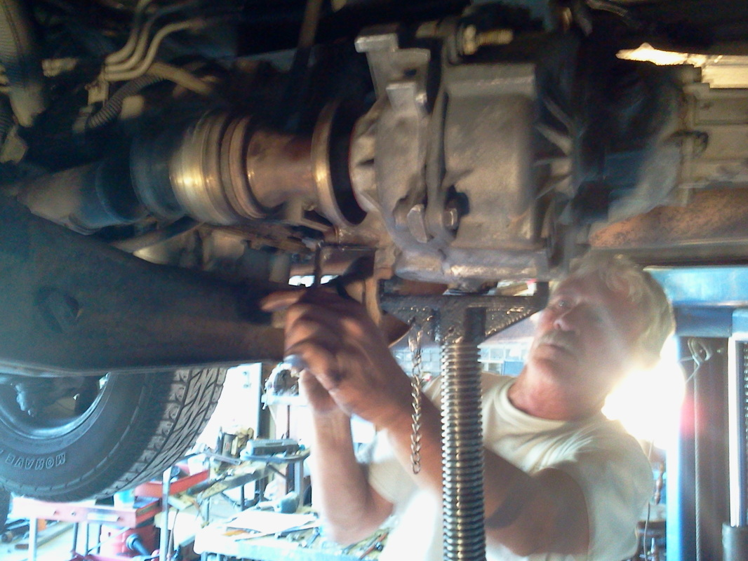 Chevy 4x4 Transfer Case Wiring Diagram Get Free Image About Wiring