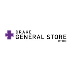 Drake General Store $250 Back To School Giveaway