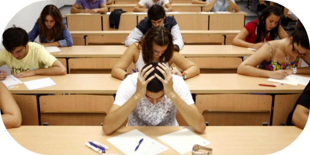 college campuses ban students with mental health issues