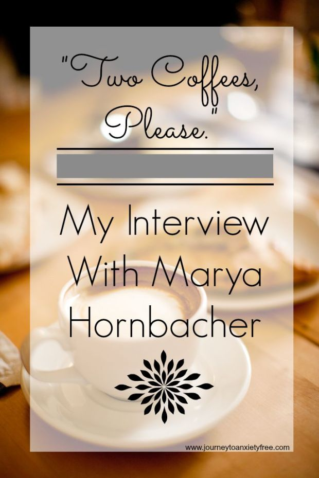 marya hornbacher interview wasted madness bipolar mental health