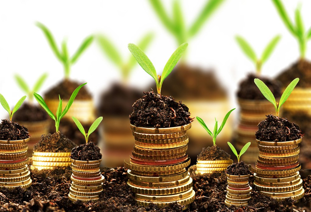 My 2016 Savings & Investing Plan