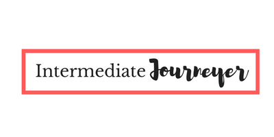 Intermediate Journeyer