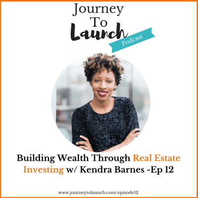 Building Wealth Through Real Estate Investing