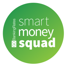 GBR Smart Money Squad