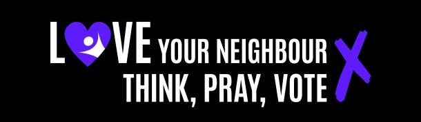 2392-Think-Pray-Vote-logo-black-background-1