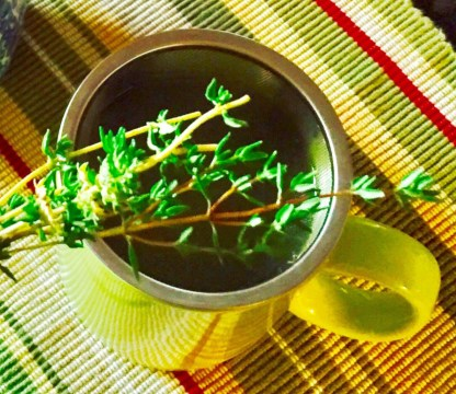 10 Herbal Teas That Will Boost Your Health
