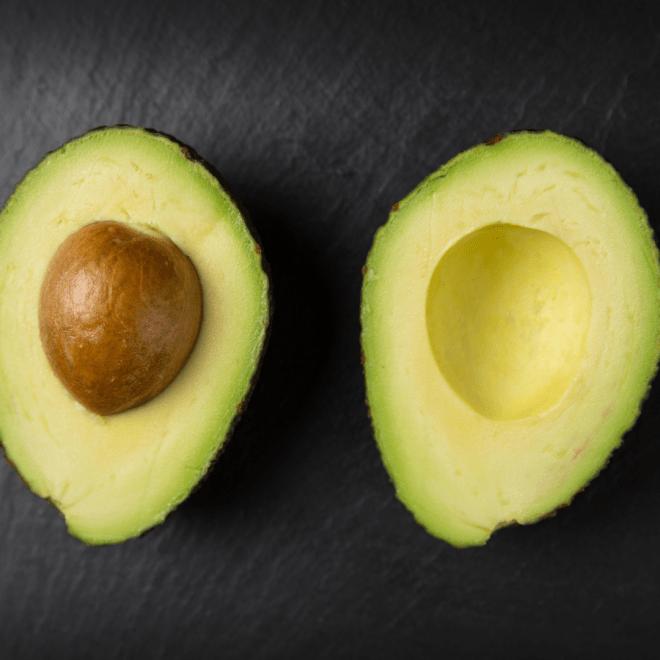 Is It a Fruit avocado