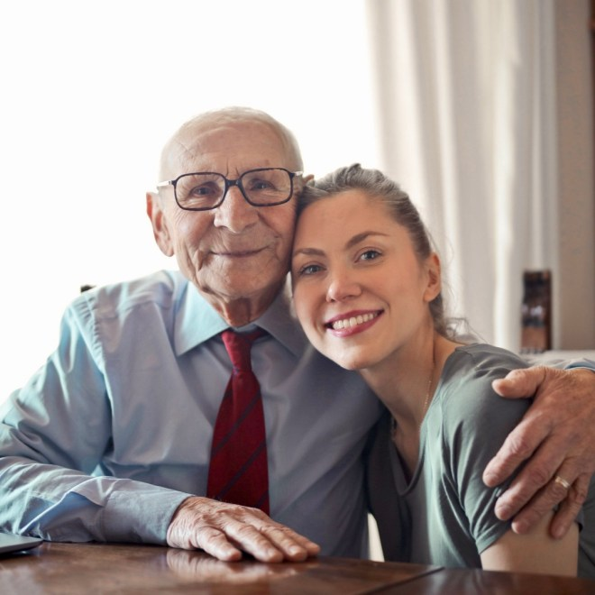 Eight Ways Kindness Boosts Health longevity