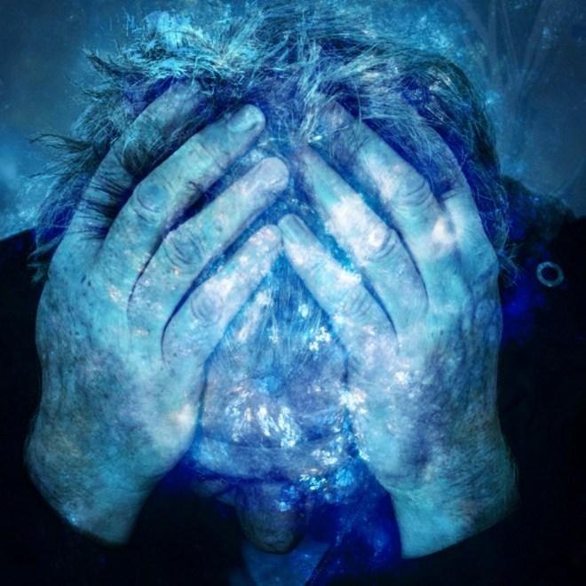 Negativity's Impact on Health