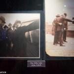 Georgetown Camera Museum