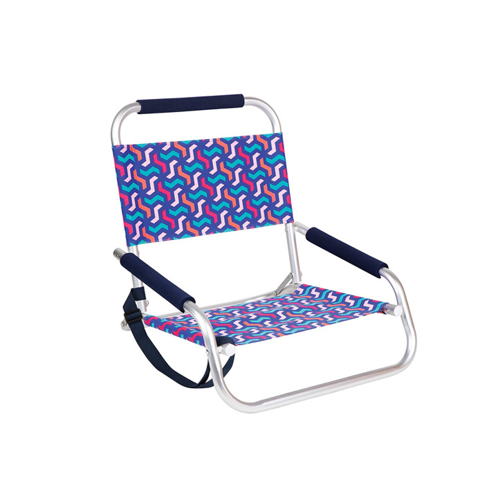 Sunnylife Small Beach Folding Chair