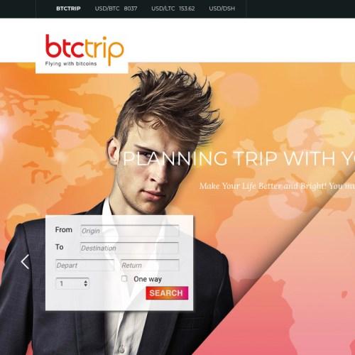 BTCtrip