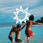 11 Family Summer Vacation Ideas For Every Type of Family
