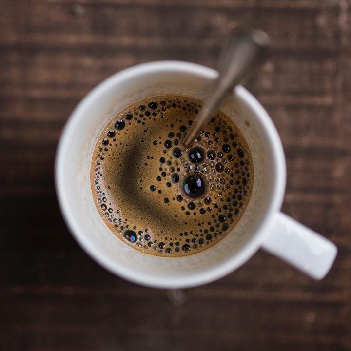 Coffee Maker Fee