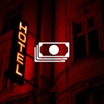 13 Hidden Hotel Fees You Might Not Know About
