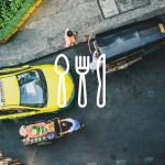 Popular Street Food From Around The World