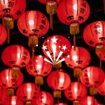 10 Chinese New Year Facts You May Not Know