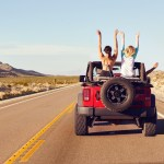 How To Set Your Car Up For Road Trip Success