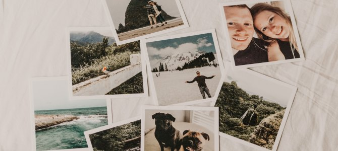 Everything You Need To Grow A Successful Instagram In Six Months