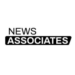 news associates