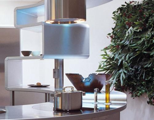 Rudys blog over Italiaanse Design Keukens ed Snaidero Acropolis de exclusieve design keuken