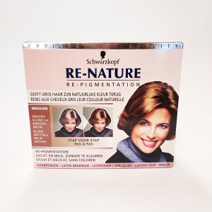 Schwarzkopf-re-nature-medium