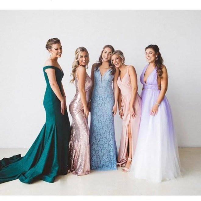 Prom Dresses 101: rokasgrāmata, kā izvēlēties perfektu apģērbu kleitu Jovani dizaineru kleitu emuārs