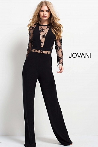 Evening Dresses  Gowns by Jovani  Always Best Dressed  Page 8