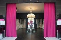 Prom Dresses Los Angeles, California