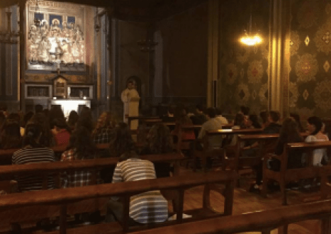 screen-shot-2016-10-26-at-12-37-25