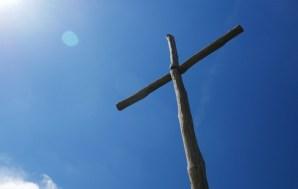 Jesús vino a este mundo de una manera única