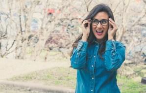 Mujeres: 6 Consejos para Controlar Tus Emociones