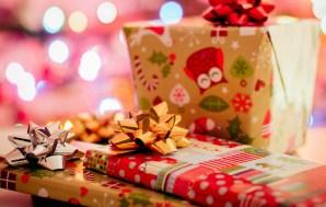 Los 3 regalos más importantes de Navidad