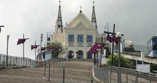 Igreja de Nossa Senhora da Penha