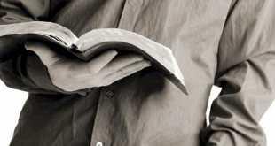 Ler a Bíblia pelos Jovens Católicos
