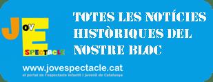 Aneu al bloc històric