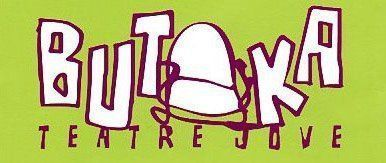 Butaka Jove (logo)
