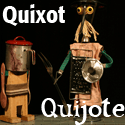 El Quixot - L'Estenedor teatre