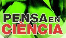 Pensa en Ciència - Andorra10 - Logo