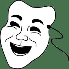 Espectacles Teatrals