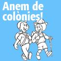Anem de colònies - Educació Emocional - Almaradas/JE