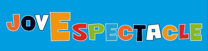 logo-JE-apaisat-fonsblau