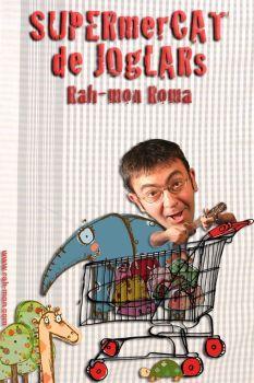 Rah-mon-Roma-Supermercat-Joglars-04