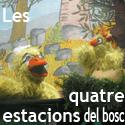 tile_4estacions