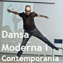 tile_DansaModerna